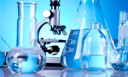 "Revista de ""Ensino de Bioquímica"""