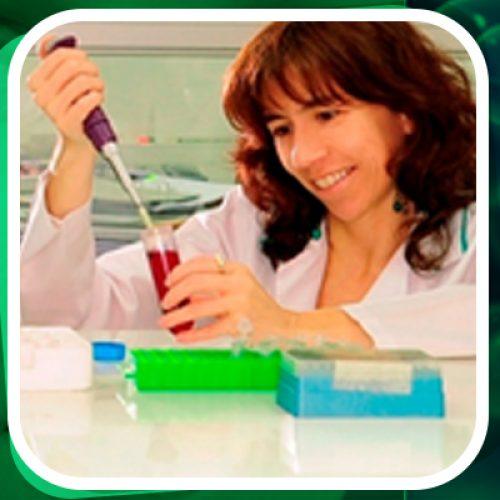 """Dra. Paulette Conget: """"Lamentablemente, En El Ámbito De Las Células Madre, El Negocio Se Adelantó A La Ciencia"""""""