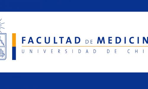 Invitación Examen de Grado – Paola Toledo