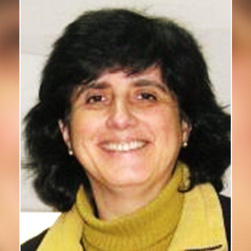 Dr. Mónica Imarai, expositor confirmado congreso de la Sociedad de Bioquímica y Biología Molecular 2017