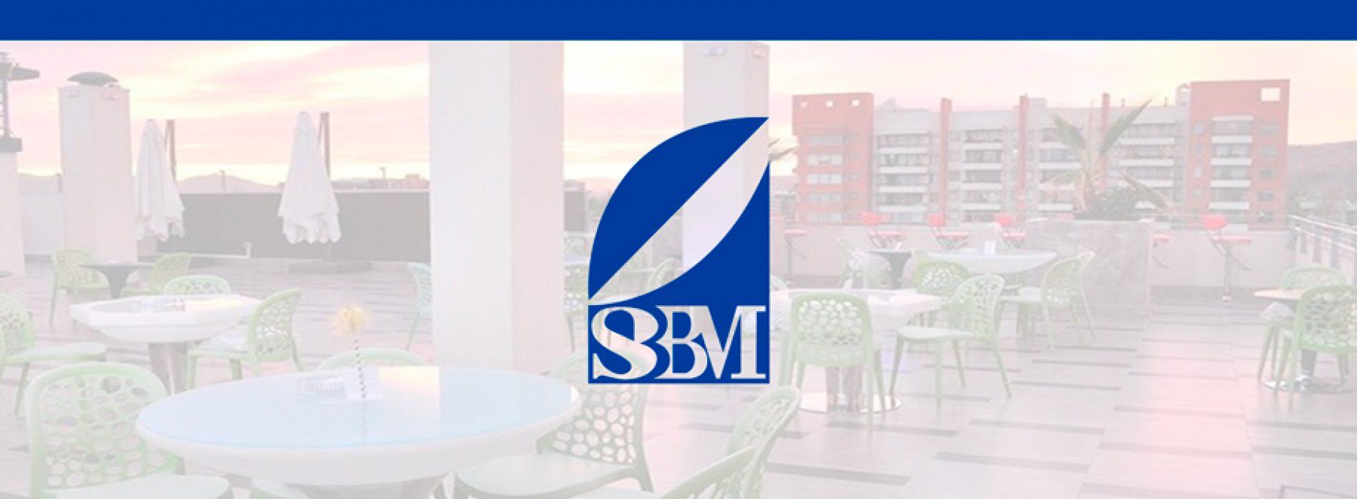Llamado a Postular a la Organización de Simposios para la reunión 2018 de la SBBMCh
