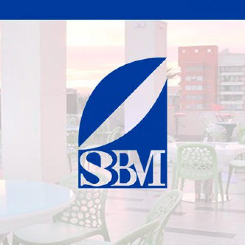 Cuenta de gestión anual Sociedad de Bioquímica y Biología Molecular de Chile