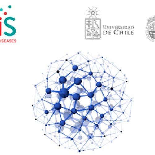 Workshop ACCDiS Scientific Committee