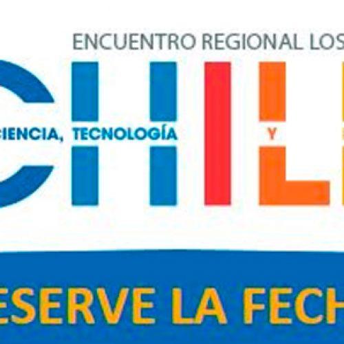 Los Lagos Chile: Ciencia Tecnología y Empresa