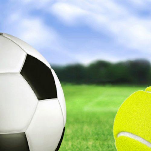 Seminario Neurociencias aplicadas al Fútbol y Tenis