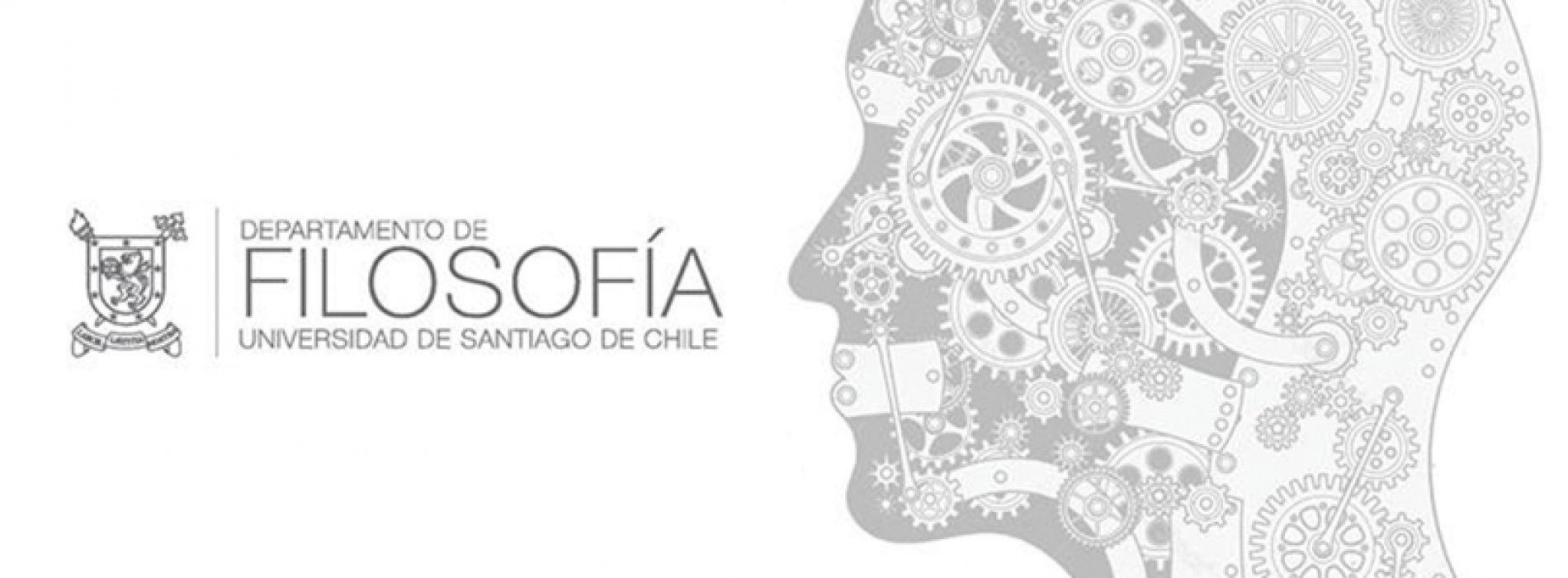 Seminario: «Filosofía y Biología: Mecanismos, Manipulación y Experimento»