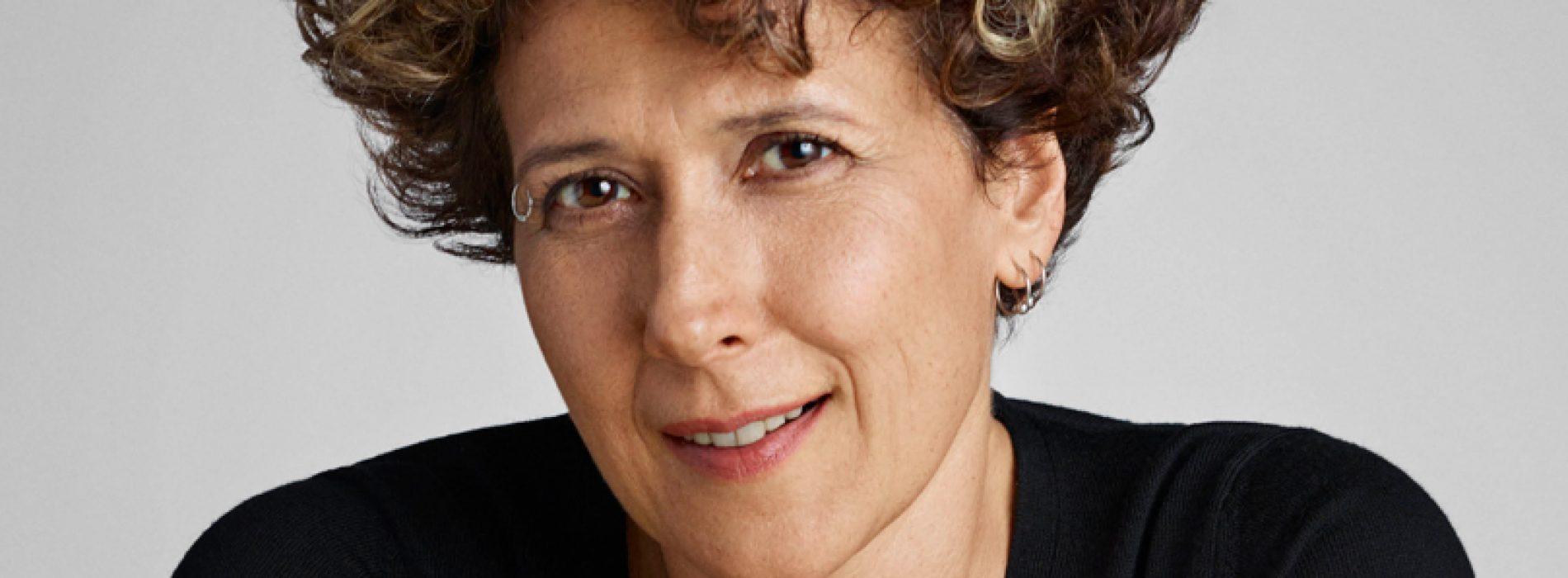 Andrea Gamarnik (charla PABMB), expositora confirmada XLI Reunión Anual de la Sociedad de Bioquímica y Biología Molecular de Chile, 25 al 28 de septiembre 2018, Iquique, Chile