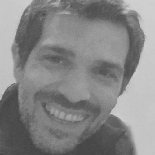 Alvaro Glavic, coordinador de sesión y charlista confirmado a XLI Reunión Anual de la Sociedad de Bioquímica y Biología Molecular de Chile, 25 al 28 de septiembre 2018, Iquique, Chile