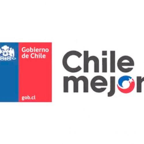 Historias de cuatro mujeres científicas Chilenas