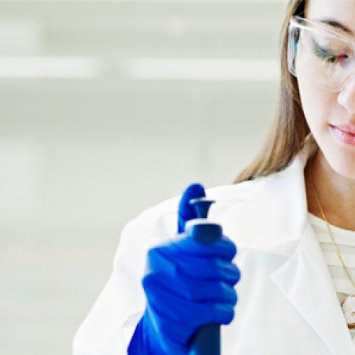 Mujeres más empoderadas en Ciencias