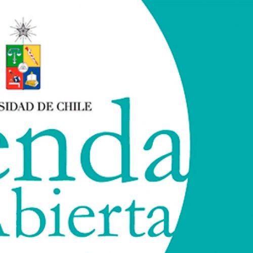 """""""La Chile te invita"""". Revisa sus actividades en abril"""