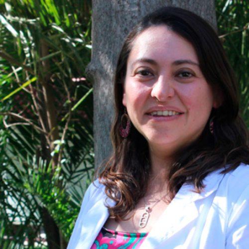 Doctora en Bioquímica, Profesor Valentina Parra, publica en Circulation Research, una de las revistas académicas en cardiología más importantes del mundo