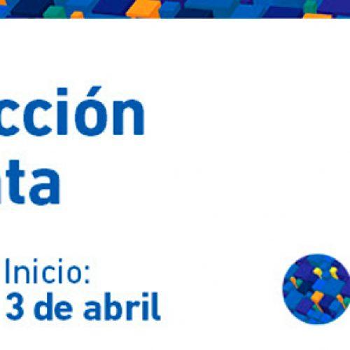EduAbierta U. de Chile abre curso gratuito sobre Big Data