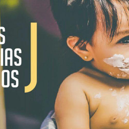 Actualízate! Curso de Alergias Alimentarias en los Niños