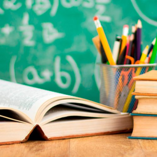"""Seminario internacional """"Educación, ciudadanía y Cooperación Sur-Sur"""