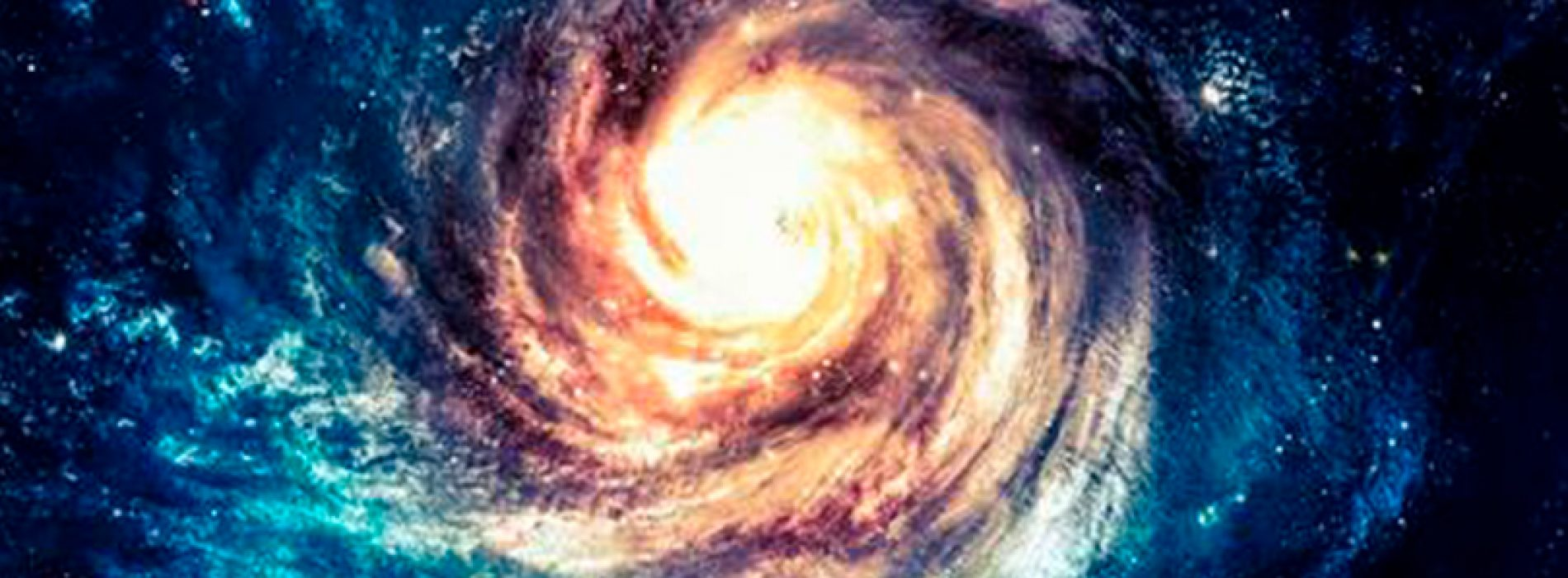 Universidad de Chile dictará curso de Galaxias para público general