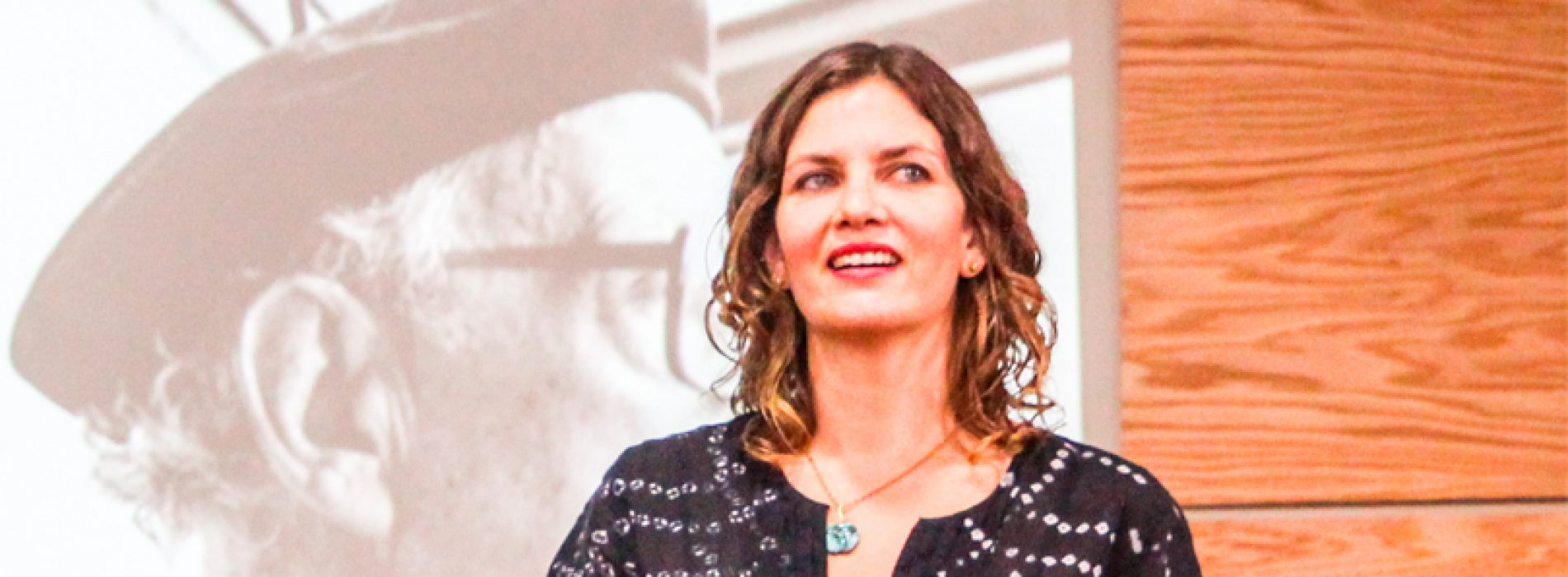 Carolina Torrealba: Asume nueva directora de la Iniciativa Científica Milenio