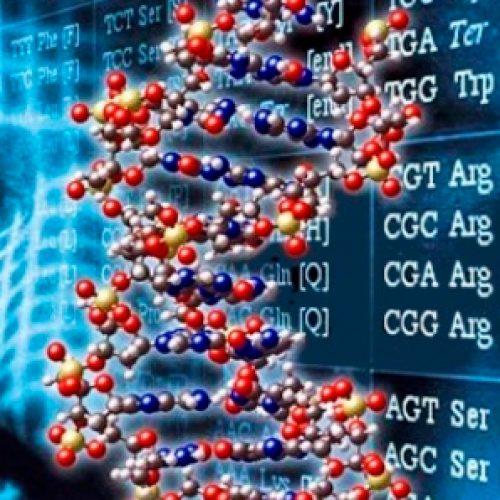 Avances en la genómica y la protección de información genética