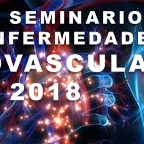 """Seminario ACCDiS """"Remodelado cardíaco en atletas altamente entrenados: aún con significado clínico incierto"""" Dr. Luigi Gabrielli"""