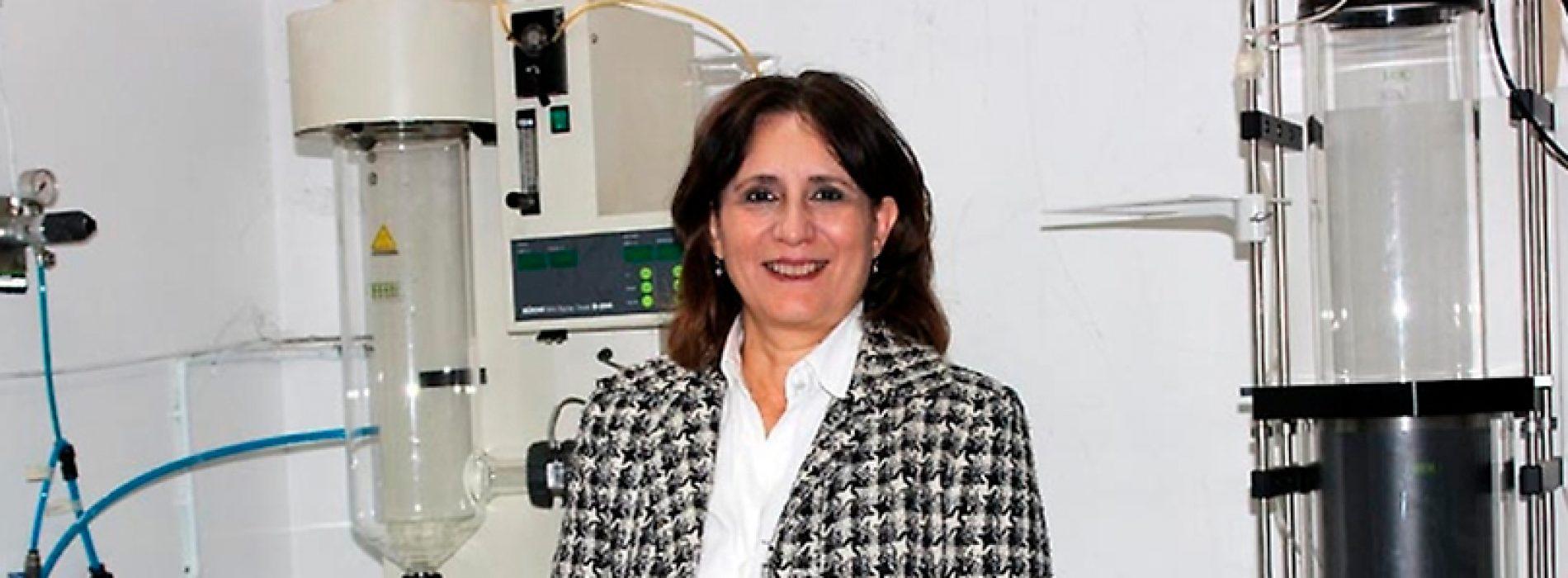Investigadores chilenos desarrollaron nuevo suplemento de Omega 3