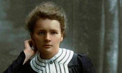 Marie Curie murió hace 84 años: su pensamiento, en 7 citas