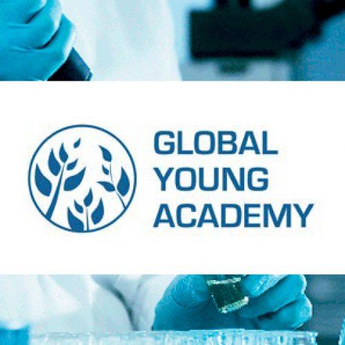 Convocatoria para nuevos miembros en el 2018 – Global Young Academy