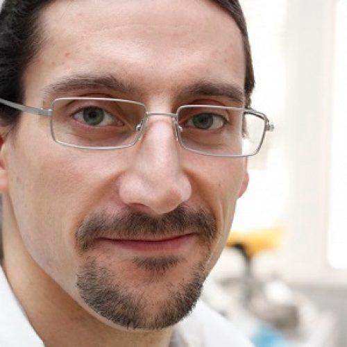 Entrevista al Dr. Daniel Paredes-Sabja. Ciencia de nivel internacional: Nuevo Núcleo Milenio de Microbiota Intestinal
