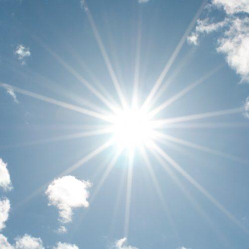 Investigadores encuentran una nueva forma de utilizar la energía solar como fuente de energía