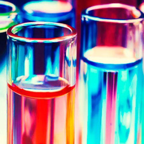 3º Llamado Simposio Latinoamericano de Química Analítica y Ambiental (XIII LASEAC) y XIV Encuentro de Química Analítica y Ambiental (XIV EQAA)