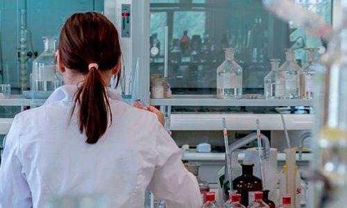 Revistas científicas en alerta por restricción a publicación de artículos pagados