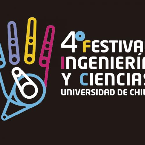 Festival de Ingeniería y Ciencias