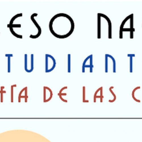 Congreso Estudiantes de Filosofía de las Ciencias
