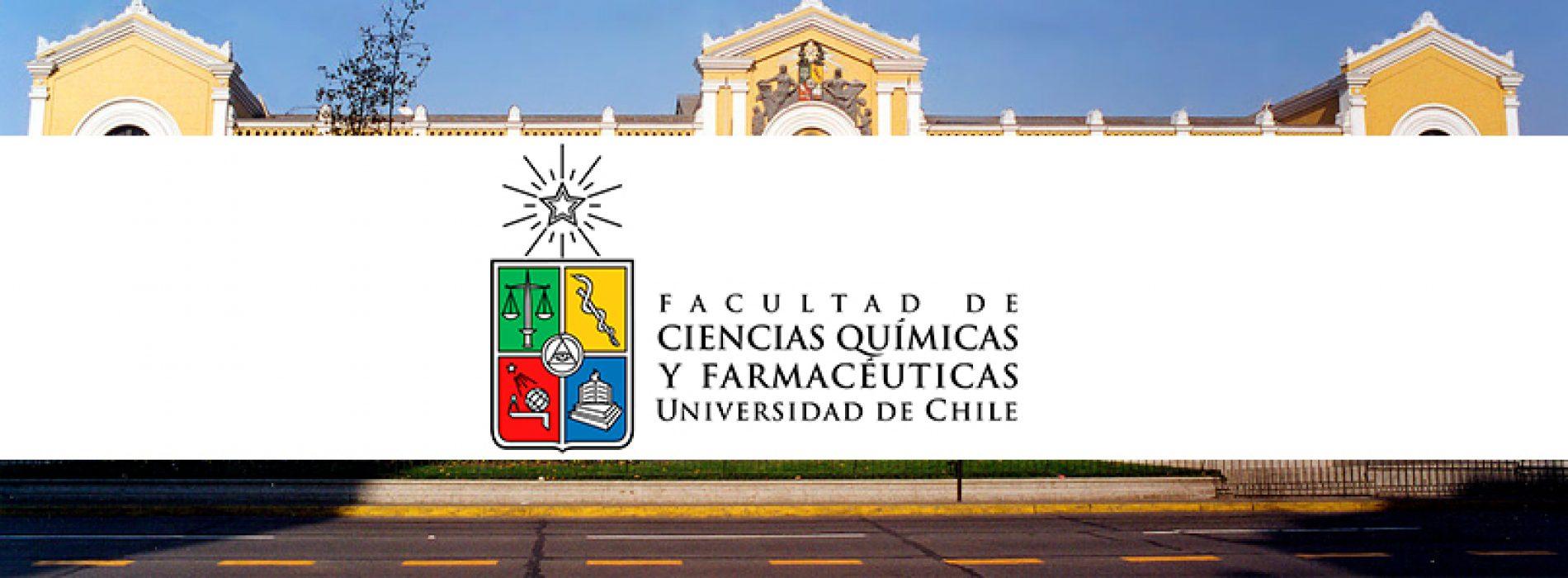 Seminario Depto. de Bioquímica y Biología Molecular