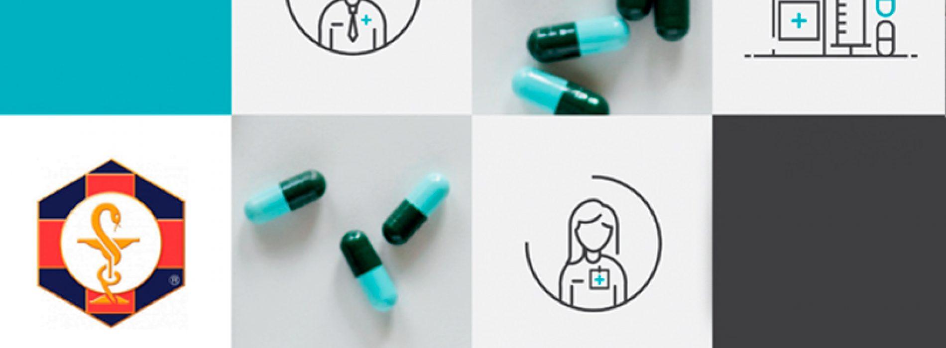 1er Congreso Nacional de Servicios Farmacéuticos