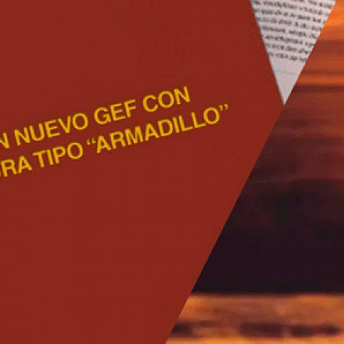 Tesis doctorado M Figueroa 2010, revisar en historia