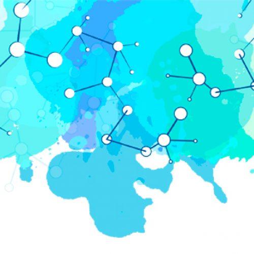 «Genoma, ambiente, neuronas y adipocitos en el control del balance energético»
