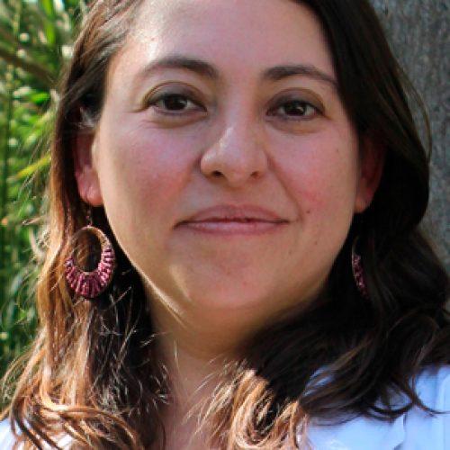 Dra. Valentina Parra se adjudica proyecto de investigación del International Centre for Genetic Engineering and Biotechnology (ICGEB)