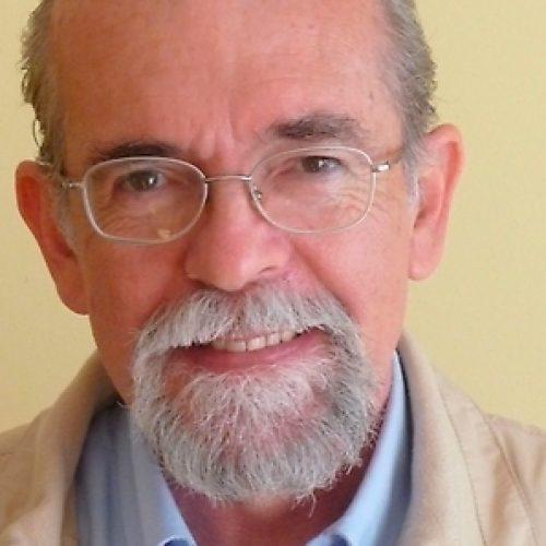Charla J. Maza «Marte y la educación del futuro: las próximas fronteras»