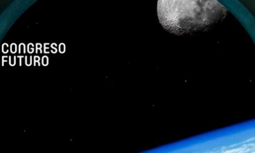 Maturana y Varela: los científicos chilenos más citados en el comienzo de Congreso Futuro