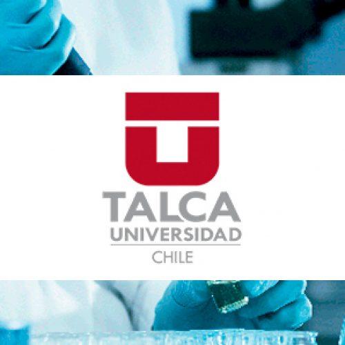 Invitación examen tesis Doctoral