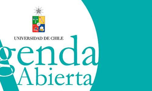 """""""La Chile te invita"""". Revisa sus actividades en enero"""