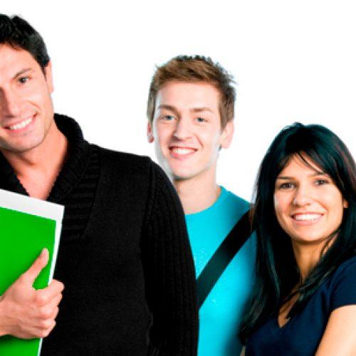 Conicyt scholarship