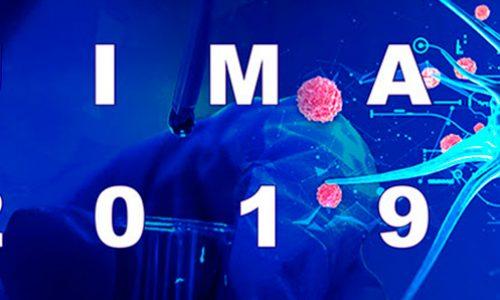 JIMA 2019