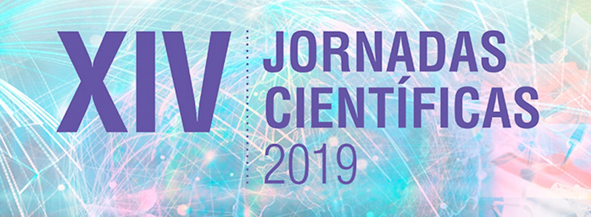 XIV scientific conference 2019