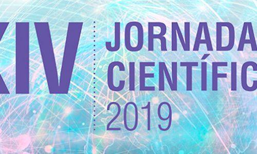 XIV Jornadas Científicas 2019