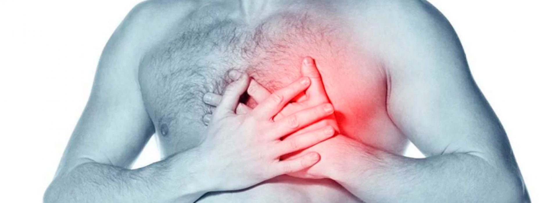 Científicos chilenos descubren cómo se genera nueva forma de insuficiencia cardiaca