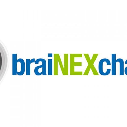BraiNEXchange, ¿Eres un Investigador Principal en EE.UU interesado en expandir el horizonte científico de estudiantes chilenos?