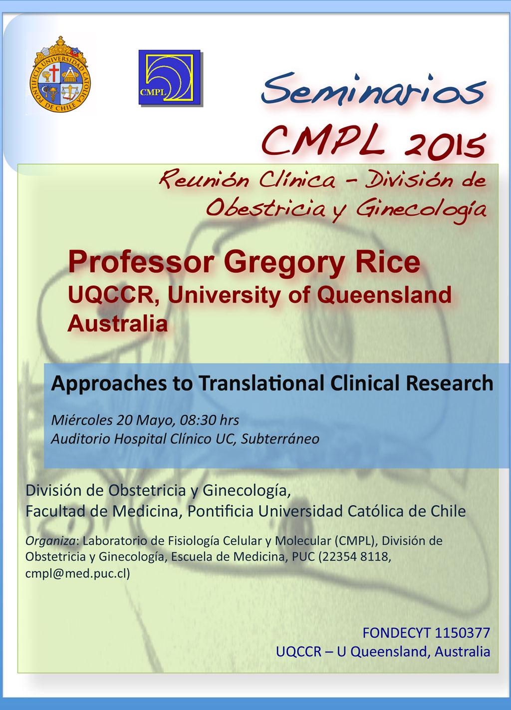 Gregory-Rice-Seminar-PUC-(May-20-15)