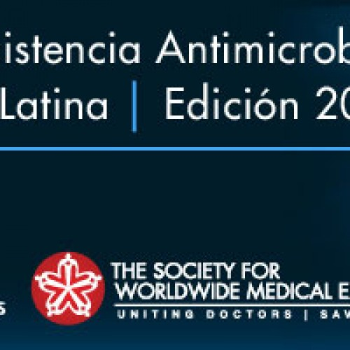 Hospital-Acquired Infections and Antimicrobial Resistance, Regional Course for Latin America, 2015 Edition