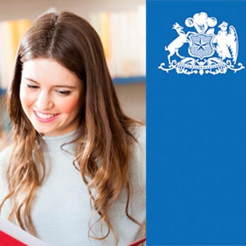 Beca asistencia a eventos y cursos cortos para estudiantes de Doctorado – Convocatoria 2015